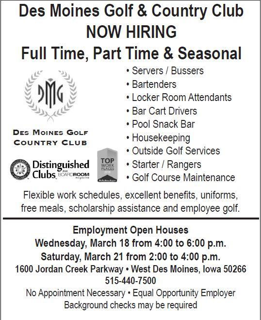 2020_Employment_Open_House_Advertisement
