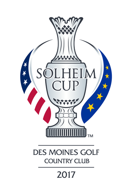 https://www.dmgcc.org/_filelib/ImageGallery/Solheim_Cup/The_Solheim_Cup_logo_DES2017_-_Primary_RGB.PNG